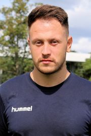 Ivo Mladina