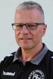 Markus Schatte