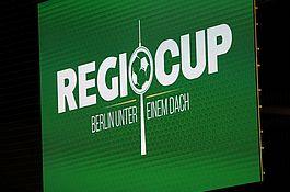 Regio-Cup 2016