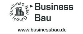 Business Bau