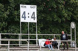 4:4 Spektakel in Schwerin (2)