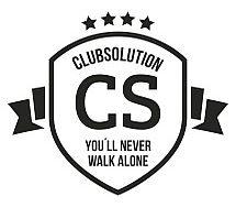 Logo ClubSolution