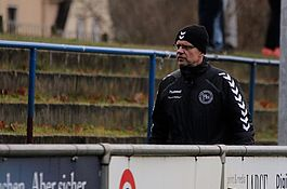 1.Herren in Rostock (2)