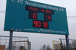 1.Herren in Neubrandenburg (1)