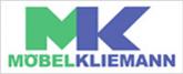 Möbel Kliemann GmbH