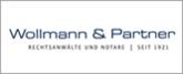 Wollmann & Partner