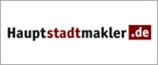 Hauptstadtmarkler.de