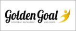 Restaurant Golden Goal