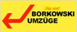 Borkowski Umzüge