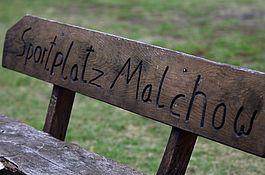 1.Herren in Malchow