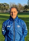 Naoufel Ben Hamda