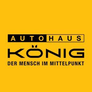 Autohaus König