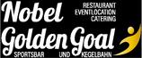 Restaurant Nobel Golden Goal