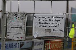 1.Herren in Neubrandenburg (2)