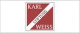 Karl-Weiss-Stiftung