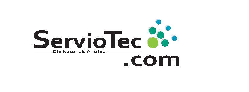 ServioTec.com