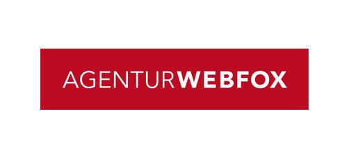 Agentur Webfox GmbH