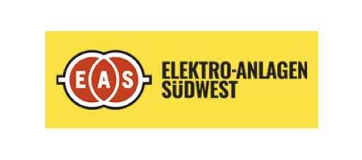 Elektroanlagen Südwest