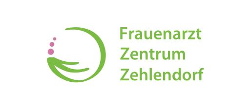 Frauenarzt-Zentrum Zehlendorf