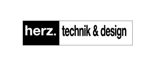 Herz Technik und Design