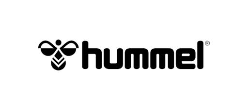 Hummel Flagshipstore Berlin