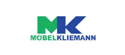 Möbel Kliemann