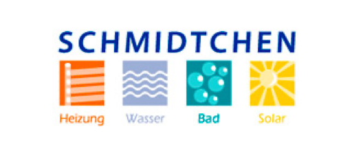 Schmidtchen