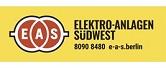 Elektro Anlagen Südwest
