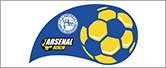 Arsenal Berlin