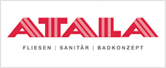 ATALA GmbH & Co.