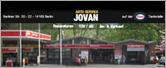 Auto-Service Jovan