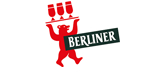 Logo Berliner Pilsner