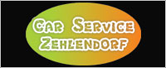 Car Service Zehlendorf