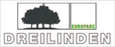 EUROPARC DREILINDEN GmbH