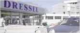 Rudolf Dressel - Mercedes-Benz