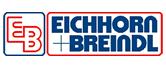 Logo Eichhorn + Breindl