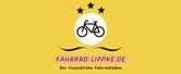 Logo Fahrrad Lippke