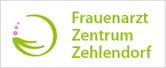 Frauenarzt-Zentrum-Zehlendorf
