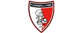 Logo Fussball-ABC Arena