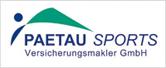 Paetau Sports Versicherungsmakler GmbH
