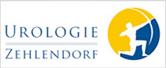 Logo Urologie Zehlendorf