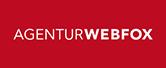 AgenturWebfox GmbH
