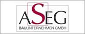 ASEG Bauunternehmen GmbH