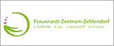 Frauenarzt Zentrum Zehlendorf