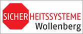 Sicherheitssysteme Wollenberg
